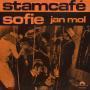 Coverafbeelding Jan Mol - Stamcafé