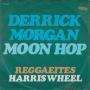 Details Derrick Morgan - Moon Hop