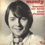 Details Monty - Vivre D'amour