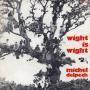 Details Michel Delpech - Wight Is Wight
