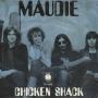Coverafbeelding Chicken Shack - Maudie