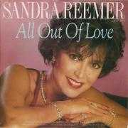 Coverafbeelding Sandra Reemer - All Out Of Love