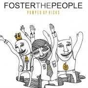 Details Foster The People - Pumped up kicks