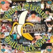 Details Gwen Stefani - Hollaback Girl