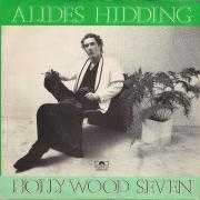 Details Alides Hidding - Hollywood Seven