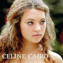 Coverafbeelding Celine Cairo - Got me good