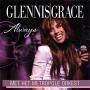 Coverafbeelding Glennis Grace met Het Metropole Orkest - Always