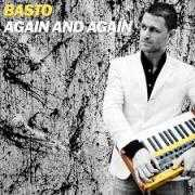 Details Basto - Again and again