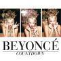 Coverafbeelding Beyoncé - Countdown