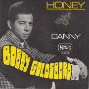 Details Bobby Goldsboro - Honey