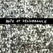 Details Paul McCartney - Hope Of Deliverance