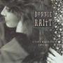 Details Bonnie Raitt - I Can't Make You Love Me