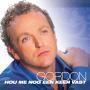 Coverafbeelding Gordon - Hou Me Nog Een Keer Vast