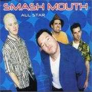 Details Smash Mouth - All Star