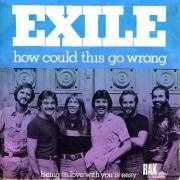 Details Exile - How Could This Go Wrong