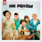 Details one direction - up all night
