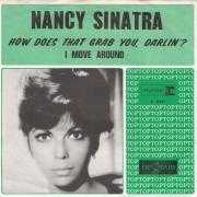 Details Nancy Sinatra - How Does That Grab You, Darlin'?