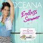 Coverafbeelding Oceana - Endless Summer