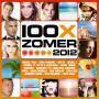 Details various artists - 100x zomer 2012