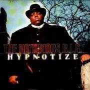 Details The Notorious B.I.G. - Hypnotize