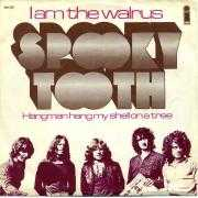 Details Spooky Tooth - I Am The Walrus