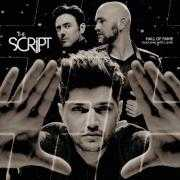 Details the script feat. will.i.am - hall of fame
