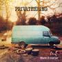 Details mark knopfler - privateering