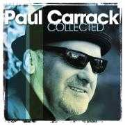 Details paul carrack - collected