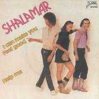 Details Shalamar - I Can Make You Feel Good
