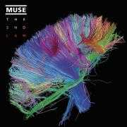 Details muse - the 2nd law