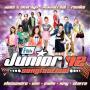 Details finalisten junior songfestival 2012 - junior songfestival '12