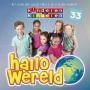 Details kinderen voor kinderen - 33 - hallo wereld