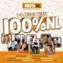 Details various artists - de hits van 100%nl