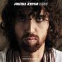 Details jonathan jeremiah - gold dust