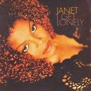 Coverafbeelding Janet - I Get Lonely