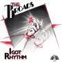 Details The Broads - I Got Rhythm