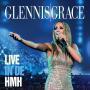 Details glennis grace - live in de hmh
