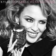 Details kylie - the abbey road sessions