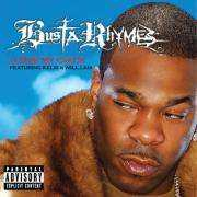 Coverafbeelding Busta Rhymes featuring Kelis & Will.I.Am - I Love My Chick