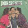 Details John Spencer - Alle Meisjes Willen Kussen