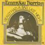 Coverafbeelding Emmylou Harris - I Really Had A Ball Last Night - Feelin' Single-Seein' Double
