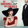 Details caro emerald - the shocking miss emerald