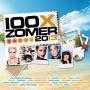Details various artists - 100x zomer 2013