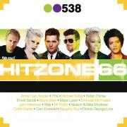 Details various artists - 538 hitzone 66