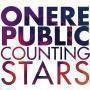 Coverafbeelding OneRepublic - Counting stars