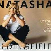 Details Natasha Bedingfield - I Wanna Have Your Babies