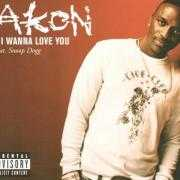 Details Akon feat. Snoop Dogg - I Wanna Love You
