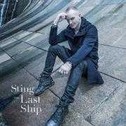 Details sting - the last ship