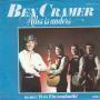 Details Ben Cramer m.m.v. Trio Thessaloniki - Alles Is Anders