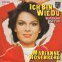 Details Marianne Rosenberg - Ich Bin Wie Du